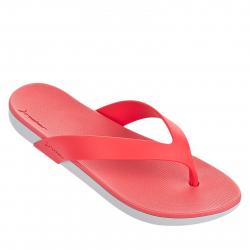 Dámske žabky (plážová obuv) RIDER-rx thong 22196