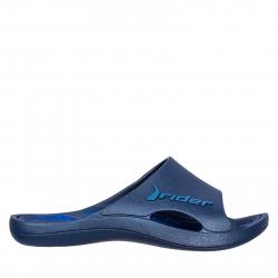 Detská obuv k bazénu (plážová obuv) RIDER-bay kids 24152