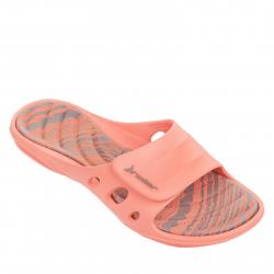 Dámska obuv k bazénu RIDER KEY X FEM24394