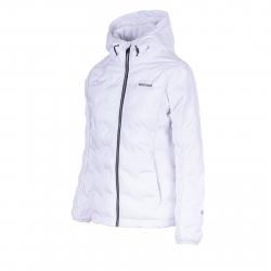 Dámska lyžiarska bunda BLIZZARD-Viva Jacket Aspen, white/black
