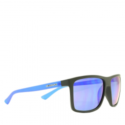 BLIZZARD-1K sun glasses POL602-323 rubber dark blue df90914c15d