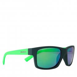 Športové okuliare BLIZZARD-Sun glasses POL602-0031 dark grey matt, 67-17-135