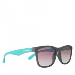 Športové okuliare BLIZZARD sun glasses PC4064-005 grey matt, 56-15-133