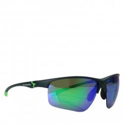 Športové okuliare BLIZZARD-Sun glasses PC651-001 matt dark grey, 70-20-142