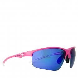 Športové okuliare BLIZZARD sun glasses PC651-003 pink shiny 0140bc6fa99