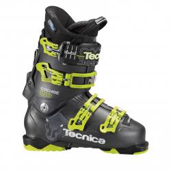 Freeride lyžiarky TECNICA-Cochise 100, black