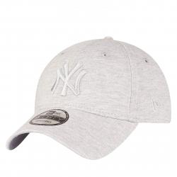 Pánska šiltovka NEW ERA-HO18 940 MLB JERSEY NY YANKEES GRAY/GRAY