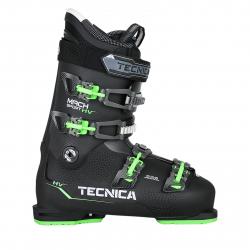 Lyžiarky TECNICA-Mach Sport 90 HV SMU