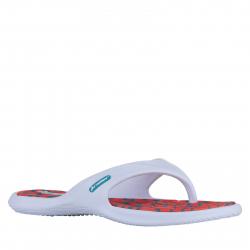 Dámske žabky (plážová obuv) RIDER-island 22261