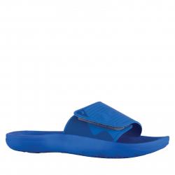 Pánska obuv k bazénu (plážová obuv) RIDER-vancouver 20989