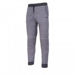 Pánske teplákové nohavice RICA LEWIS-SAXO JOG STRAIGHT