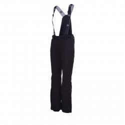 Dámske lyžiarske nohavice BLIZZARD-Viva Ski Pants Nassfeld, black