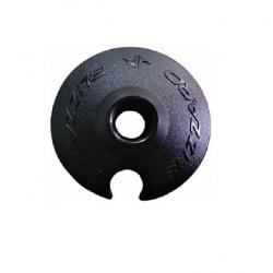 Náhradné koše na palice BLIZZARD UNI Basket 50mm (for alloy tube)