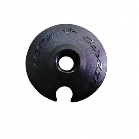 Náhradné koše na palice BLIZZARD-Uni Basket 50 mm/10 mm (alloy tube)