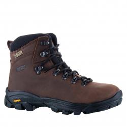 6d7d62405 Trekingová obuv, turistické topánky, outdoor od 11.00 € - Zľavy až ...