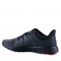 Pánska športová obuv (tréningová) ANTA-Akera black -