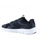 Pánska športová obuv (tréningová) ANTA-Caleda black -