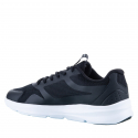 Pánska tréningová obuv ANTA-Caleda black -