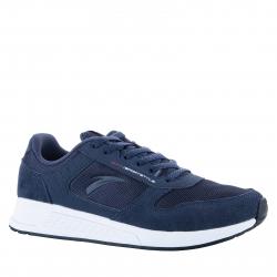800675498a70 Pánska rekreačná obuv ANTA-Dassa blue