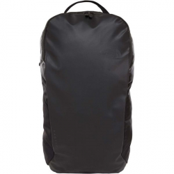 Ruksak THE NORTH FACE-KABYTE TNF BLACK
