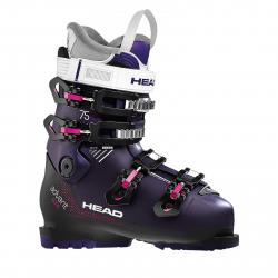Dámske lyžiarky HEAD-Advant Edge 75 W b79ce92cc31