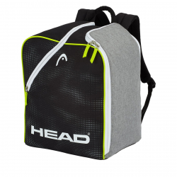 Taška HEAD-Boot Backpack