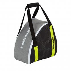 Taška HEAD-Boot Bag