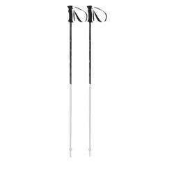 dba3849e4 Lyžiarske palice od 4.00 € - Zľavy až 80% | EXIsport Eshop