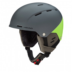 49c5168ce Dámske a pánske lyžiarske helmy, detské lyžiarske prilby od 21.00 ...