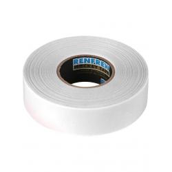 Páska na hokejku RENFREW-Páska na hokejku 102 WHT