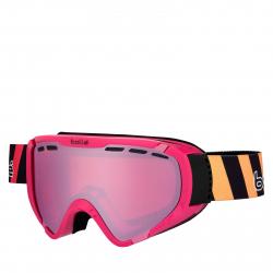 Lyžiarske okuliare BOLLE-EXPLORER