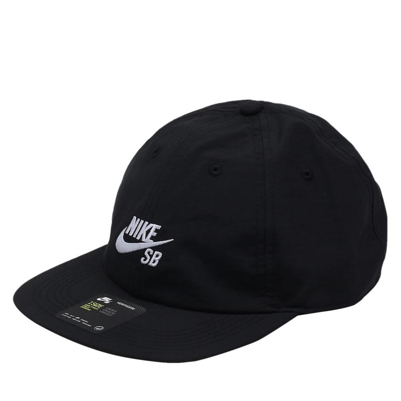 Kšiltovka NIKE-Nike SB Heritage86 - b6c8fd4bc8