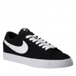 Pánska rekreačná obuv NIKE-Nike SB Zoom Blazer Low