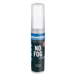 HOLMENKOL NO FOG 20ml