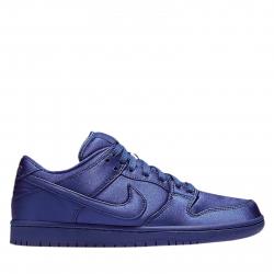 Pánska rekreačná obuv NIKE-Nike SB Dunk Low TRD NBA