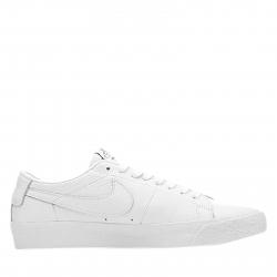 Pánska vychádzková obuv NIKE-Nike SB Zoom Blazer Low NBA
