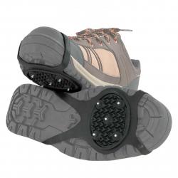 Protišmykové návleky na obuv RAPEKS GO L