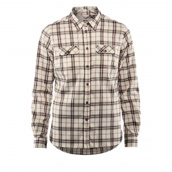 693a900fb7c Dámská košile s dlouhým rukávem Fjällräven-Fjällglim Stretch Shirt LS W    Fjällglim Stretch