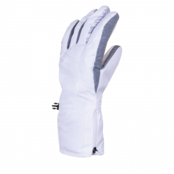Lyžiarske rukavice AUTHORITY-GALNITA