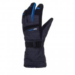 Lyžiarske rukavice AUTHORITY-GOLROMY blue