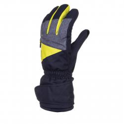 Lyžařské rukavice AUTHORITY-GOLRONY