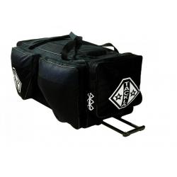 Hokejová taška TACKLA SRX kolieska luxus s výs.rúčkou MMS