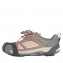 Protišmykové návleky na obuv RAPEKS EASY S - e98cf7b274c