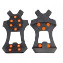 Protišmykové návleky na obuv RAPEKS EASY size M - Protišmykové návleky  značky Rapeks. da3e9f9b225