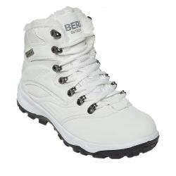 f551556f1356 Dámska zimná obuv stredná BERG OUTDOOR-LARA Blanco