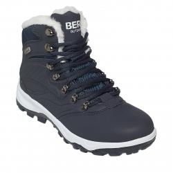 187a84ce1283 Dámska obuv BERG OUTDOOR Výpredaj od 18.99 € - Zľavy až 62 ...