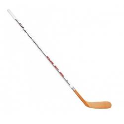 Hokejka MPS 2200 Left