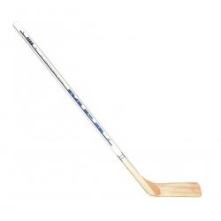 Hokejka MPS MPS 1100 Left 100cm