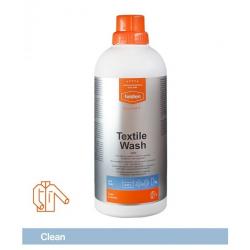 Ošetřovací přípravek na textil FELDTEN-TEXTILE WASH 1l