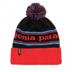 Zimná čiapka PATAGONIA-Powder Town Beanie